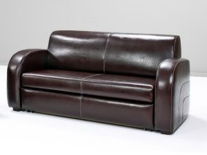Sofa 3-osobowa LARRY